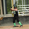 SRU1308_1986_Fastpitch