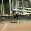 SRU1308_1950_Fastpitch