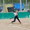 SRT1307_9518_Anna_Fastpitch