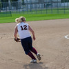 SRT1307_9507_Anna_Fastpitch