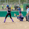 SRT1307_9498_Anna_Fastpitch
