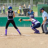 SRT1307_9500_Anna_Fastpitch