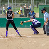 SRT1307_9501_Anna_Fastpitch