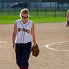 SRT1307_9460_Anna_Fastpitch