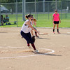SRT1307_9465_Anna_Fastpitch