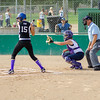 SRT1307_9499_Anna_Fastpitch