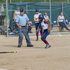 SRT1307_9520_Anna_Fastpitch