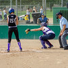 SRT1307_9502_Anna_Fastpitch