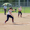 SRT1307_9462_Anna_Fastpitch