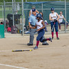 SRT1307_9521_Anna_Fastpitch