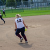 SRT1307_9509_Anna_Fastpitch