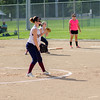 SRT1307_9467_Anna_Fastpitch