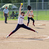 SRT1307_9463_Anna_Fastpitch