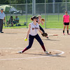 SRT1307_9464_Anna_Fastpitch
