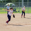 SRT1307_9461_Anna_Fastpitch