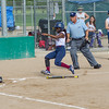 SRT1307_9522_Anna_Fastpitch