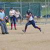 SRT1307_9519_Anna_Fastpitch
