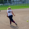 SRT1307_9508_Anna_Fastpitch
