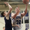 2-25-14<br /> Tipton vs. Cass basketball<br /> <br /> KT photo | Kelly Lafferty