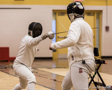 jn_fencing20150411-0639