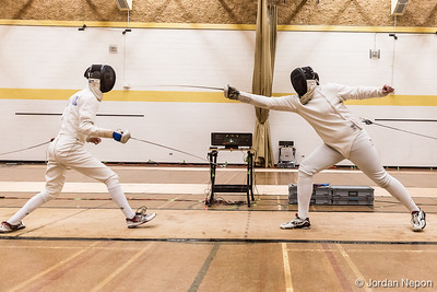 jn_fencing20150411-0789
