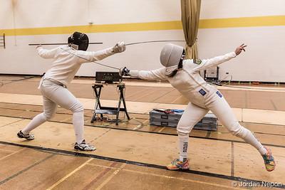 jn_fencing20150411-0721