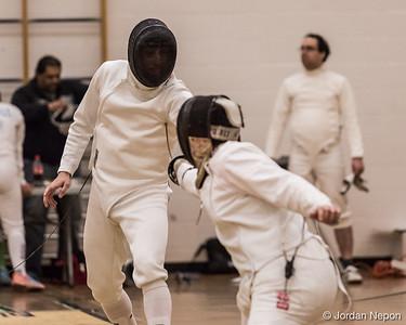 jn_fencing20150411-0281