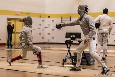 jn_fencing20150411-0255