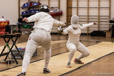 jn_fencing20150411-0429