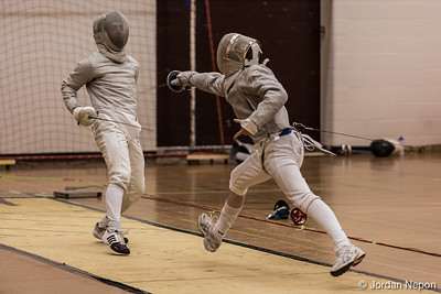 jn_fencing20150411-0188