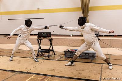 jn_fencing20150411-0738