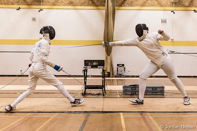 jn_fencing20150411-0812
