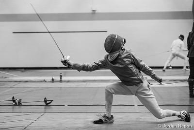 jn_fencing20150411-0370