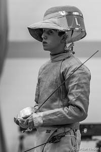 jn_fencing20150411-0379