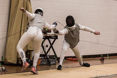 jn_fencing20150411-0005
