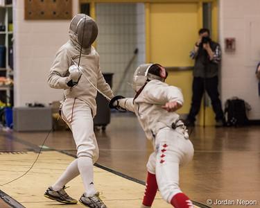 jn_fencing20150411-0457