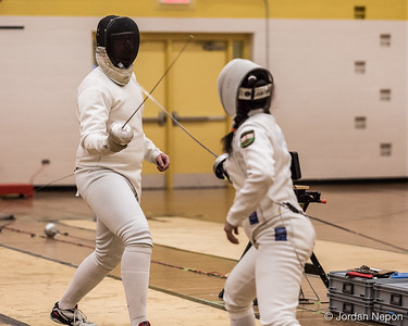 jn_fencing20150411-0675