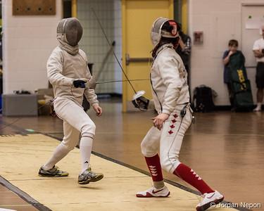 jn_fencing20150411-0447