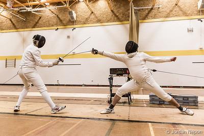 jn_fencing20150411-0858