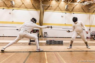 jn_fencing20150411-0854