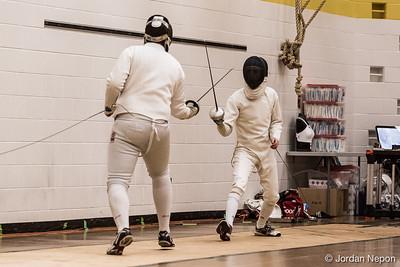 jn_fencing20150411-0321