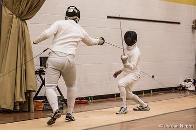 jn_fencing20150411-0338