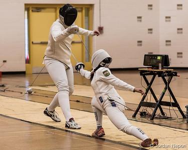 jn_fencing20150411-0662