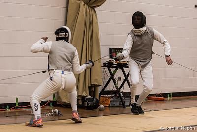 jn_fencing20150411-0013