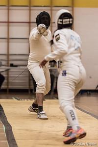 jn_fencing20150411-0327