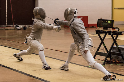 jn_fencing20150411-0199