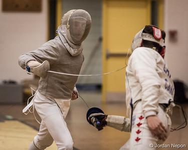 jn_fencing20150411-0557