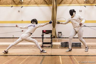 jn_fencing20150411-0784
