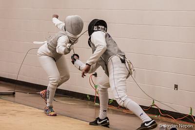jn_fencing20150411-0168