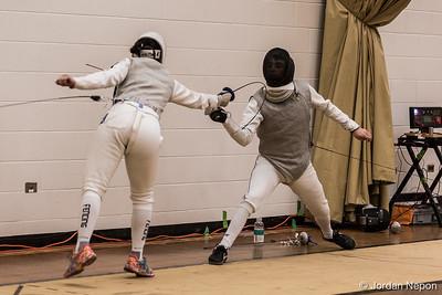 jn_fencing20150411-0032